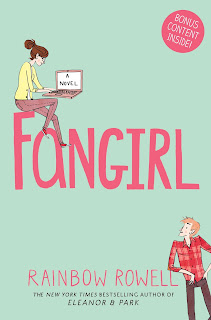 https://www.panmacmillan.com/authors/rainbow-rowell/fangirl