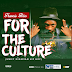 DOWNLOAD MP3: Francis Brio – For The Culture || @Francis_brio