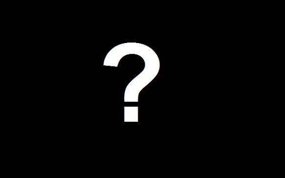 ΜΟΝΟ ΣΤΑ ΝΕΑ ΚΕΡΑΤΣΙΝΙΟΥ! ΔΙΑΒΑΣΤΕ ΠΡΟΣΕΧΩΣ ΠΟΙΟΙ ΒΟΥΛΕΥΤΕΣ ΕΥΘΥΝΟΝΤΑΙ ΓΙΑ ΤΟ ΞΕΠΟΥΛΗΜΑ ΤΩΝ 50 ΑΚΙΝΗΤΩΝ ΤΟΥ ΔΗΜΟΥ ΚΕΡΑΤΣΙΝΙΟΥ ΔΡΑΠΕΤΣΩΝΑΣ!