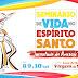 Seminário de Vida no Espírito Santo - Missão Acaraú