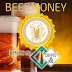 #BEERMoney – ¿Alguna vez has pensado en invertir en el Negocio de la Cerveza Artesanal?