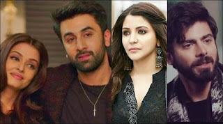 Ae Dil Hai Mushkil 2016 Full Movie Free Download HD 1080p