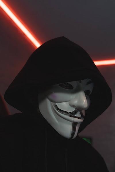 India's Finance Software Powerhouse NSE Blown By EpsilonRed Ransomware - E Hacking News News