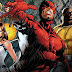 Os Defensores: Finn Jones comenta evolução de Danny Rand na nova série