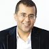 Chetan Bhagat wife name, biography, family, age, caste, kids, children, education qualification, net worth, wikipedia, father, New Books, latest recent book list, new novel, one indian girl,  quotes, pdf, movies, half girlfriend, online stories, upcoming books written by next book, online reading in hindi, first story books, in english, love story, autobiography, best novel, writer, book review, life story, 2 states, free download, new book pdf, thoughts, quotes in hindi, two states, in gujarati, famous books of, interview, five point someone, movies on novels, articles, images, Photos, twitter