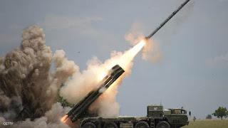 Inikah Alasan Teroris Syiah Houthi Tembakkan Rudal ke Kota Suci Makkah?