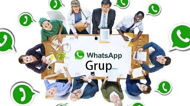 300+ Cool Whatsapp Group Names for Friends, Family, and Cousins