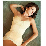 Alessandra Rosaldo - Galeria 2 Foto 6