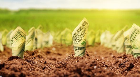Keuntungan Investasi Tanah