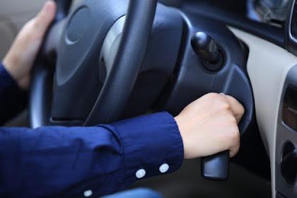 Comment remplacer un interrupteur d'allumage de voiture?