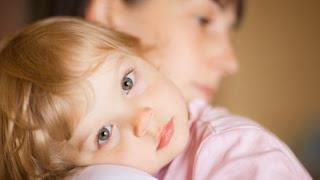 Makanan Untuk Mengatasi Anemia Pada Anak