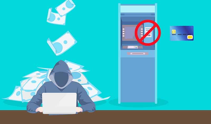 cara-melaporkan-penipuan-online-agar-uang-kembali-dengan-mudah-dan-cepat-1