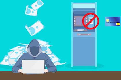 Cara Melaporkan Penipuan Online Agar Uang Kembali dengan Mudah dan Cepat