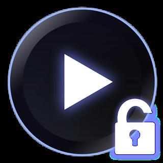 Poweramp Full Version Unlocker v3-build-856 (Play/Uni/Patcher) Apk