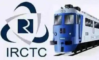 IRCTC-இன் மூன்றாவது தனியார் ரயில் சேவை வாரணாசிக்கும் எந்த இந்திய நகரத்துக்கும் இடையே இயக்கப்படவுள்ளது