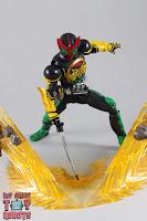 SH Figuarts Shinkocchou Seihou Kamen Rider OOO TaToBa Combo 59