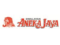 Lowongan Kerja di Swalayan Aneka Jaya - Semarang (Staff HRD)