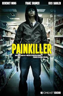 Painkiller (2013) Dual Audio Hindi Full Movie HDRip 1080p | 720p | 480p | 300Mb | 700Mb | ESUB | {Hindi+English}