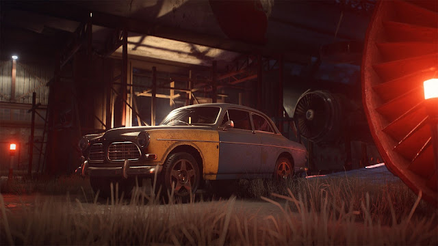 Need for Speed Payback Full Download