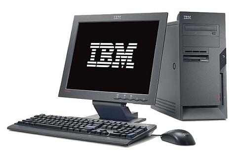 IBM A50 8175 DRIVER FREE