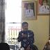 Pjs Bupati Pesibar Hadiri Pertemuan Inspektorat Provinsi Lampung