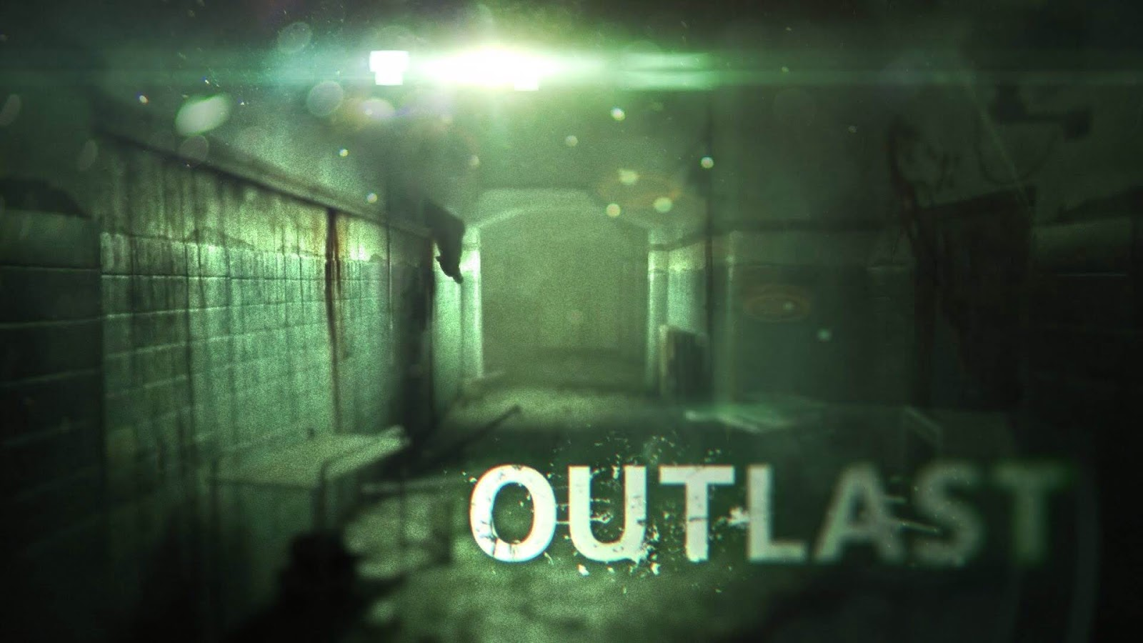 outlast-complete-edition-viet-hoa