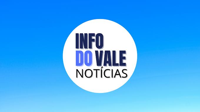 Homem é preso por tráfico de drogas na Anair em Cachoeirinha