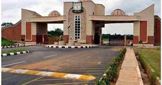 Kwara state resumption date 2021,when is kwara state resumption date, kwara state university resumption date