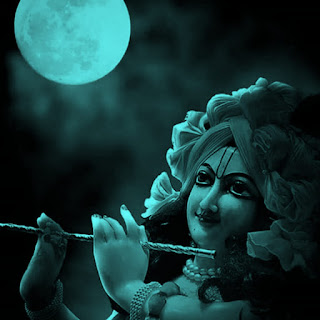 the lord krishna images