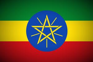 Lagu Kebangsaan Republik Demokratis Federal Etiopia