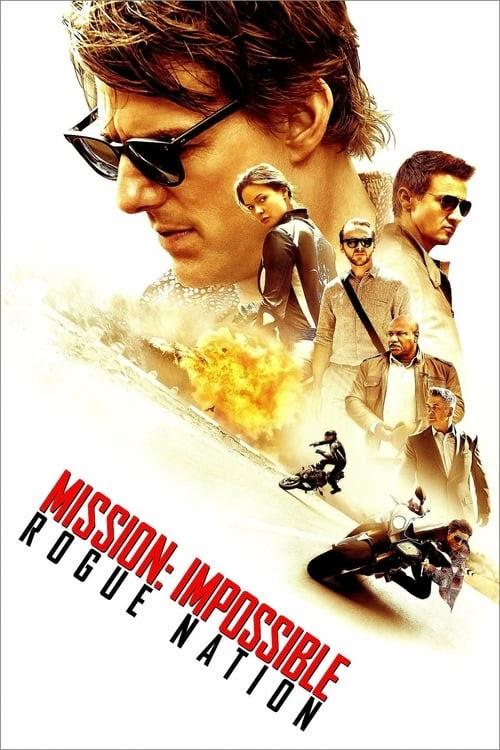 Mission Impossible 1 Ganzer Film Deutsch