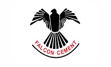 Attock Cement Pakistan Limited Jobs HSE Officer