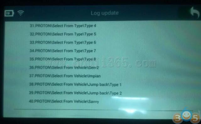 lonsdor-k518ise-adds-german-cars-3