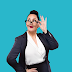 Michelle Visage estreia no musical 'Everybody's Talking About Jaime'