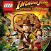 Save Game 100% Lego Indiana Jones