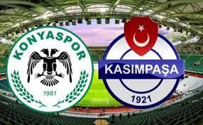 Webspor - Kasımpaşa - Konyaspor Maçı izle,Kasımpaşa - Konyaspor maçı canlı izle, Kasımpaşa - Konyaspor webspor