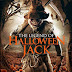 Download Film The Legend of Halloween Jack (2018) Full Movie