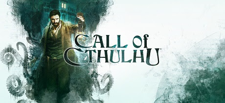 call-of-cthulhu-pc-cover
