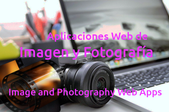image web apps