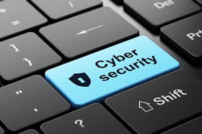 El cibercrim es duplica