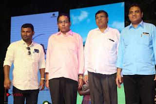 Aakatayi Audio Launch Stills  0037.jpg