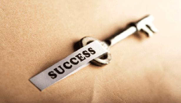 Kata Kata Bijak Untuk Penyemangat Hidup dan Motivasi yang Indah