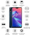 Asus ZenFone Max Pro M2 Price in India, Specifications, Comparison (20th December 2019)