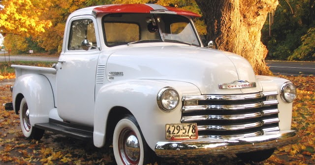 With Chevy Truck Wiring Diagram In Addition 1950 Chevy Pickup Truck