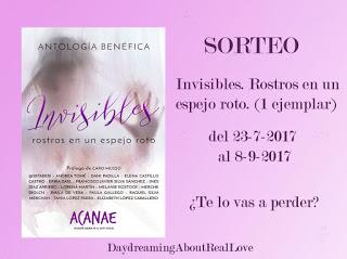 http://daydreamingaboutrealove.blogspot.com.es/2017/07/sorteo-veraniego-invisibles-rostros-en.html