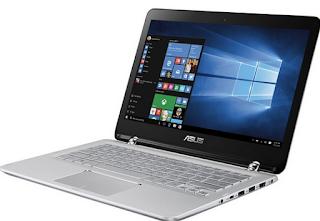 Asus Q304U Drivers windows 8.1 64bit and windows 10 64bit
