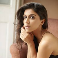 Zoa morani, Wiki, Biography, Hot photos, Facebook, Images