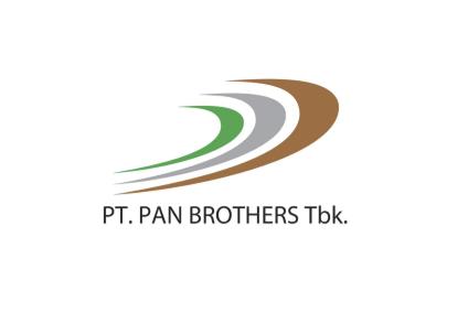 LOWONGAN KERJA SEBAGAI STAFF COMPLIANCE DI PT. PAN BROTHERS Tbk.