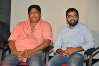 Rakshaka Bhatudu Movie trailer launch Event 27th March 2017 ~ CelebxNext 016.JPG