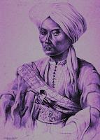 Pangeran Diponegoro (2018)